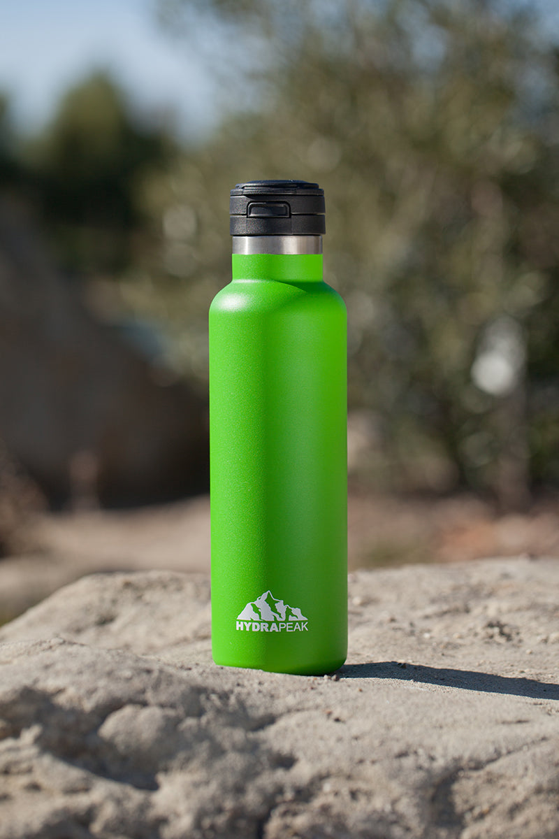 0e14735d93 Hydration designed to keep up with you!