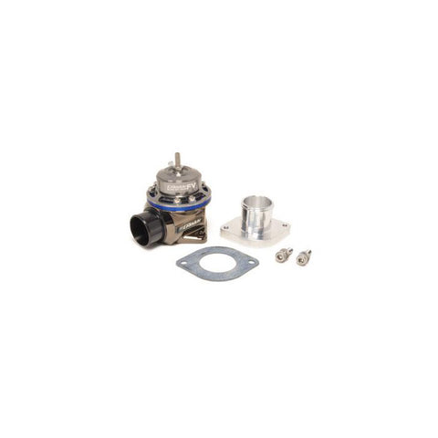 Greddy Blow Off Valve Kit Type FV for 2003-2006 Mitsubishi Evo 8 / 9