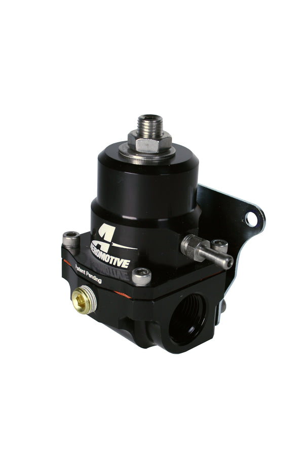Aeromotive A1000 Gen-II EFI Regulator (2) -8 Inlet / -6 Return