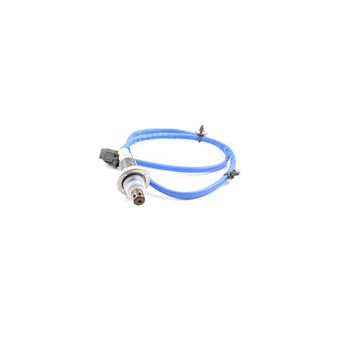 Subaru OEM Replacement Front O2 Sensor For 2004-2007 STI