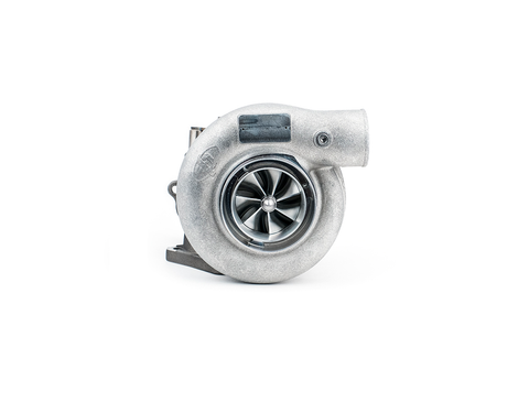 Forced Performance XR Zero 86HTZ Ball Bearing Turbocharger for 2002-2007 WRX / 2004+ STI / 2004-2008 Forester XT