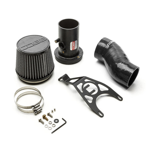 Cobb Tuning SF Intake System For Subaru 2008-2014 WRX / 2015+ STI / 2009-2013 Forester XT