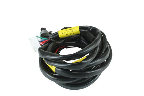 AEM Boost/Pressure Gauge Cable
