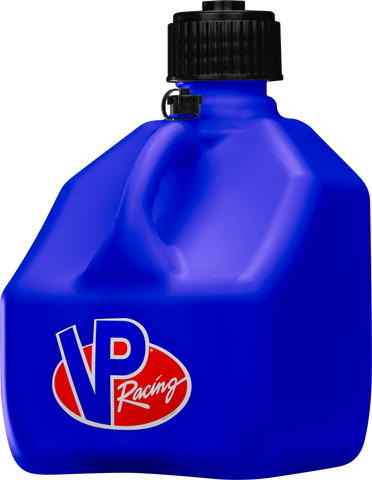 VP Racing Fuels 3 Gallon Jug
