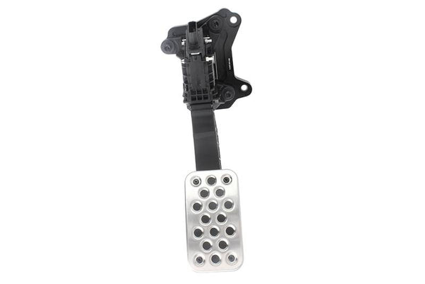 Alta Accelerator Pedal Relocate For 2017+ Civic Type-R