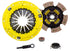 ACT Heavy Duty Race Sprung 6 Pad Disc Clutch Kit for  2006-2014, 2015+ WRX