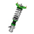 Fortune Auto 500 Coilovers For 1989-1994 Nissan Silvia/180SX/240SX (S13)