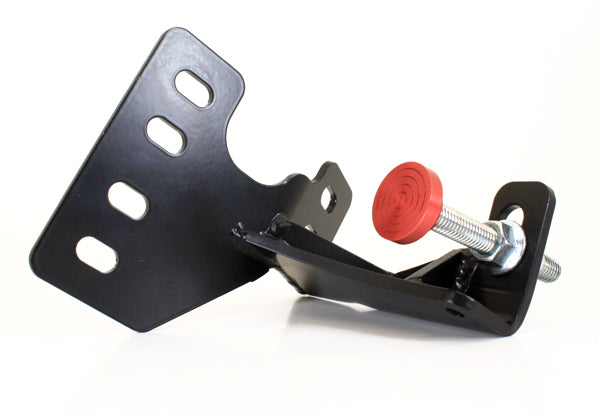 GrimmSpeed Master Cylinder Brace for 2002-2007 WRX/STI / 1993-2008 Forester / 1994-1999 Legacy