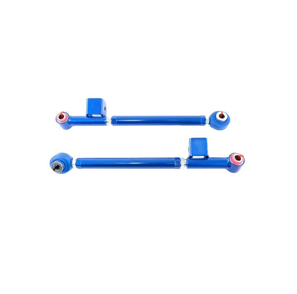 Cusco Adjustable Rear Lateral Link Rear for 2002-2007 WRX/STI