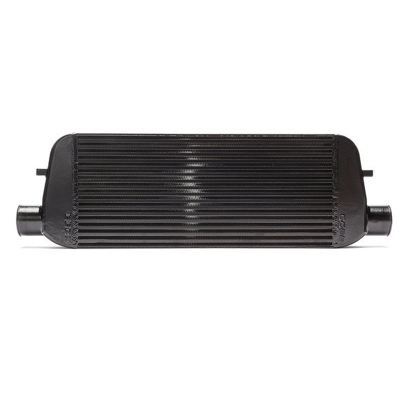 Cobb Tuning Front Mount Intercooler Core Black for 2015+ WRX/STI