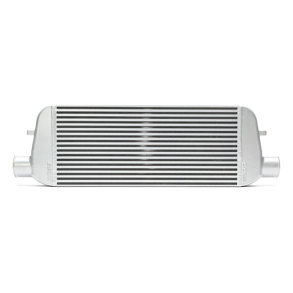 Cobb Tuning Front Mount Intercooler Core Silver for 2015+ WRX/STI