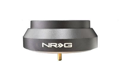 NRG Short Hub For 2008-2014 WRX & 2008-2014 STI