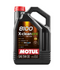 Motul Synthetic Engine Oil 8100 5W30 X-Clean EFE 5 Liters