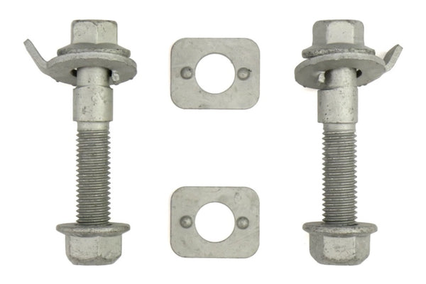 SPC EZCam XR 16mm Camber Bolts for 2013+ BRZ/FR-S/86