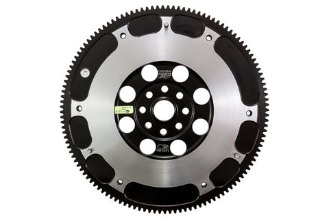 ACT Streetlite Flywheel XACT for 2006+ WRX