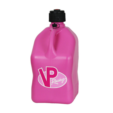 VP Racing Fuels 5 Gallon Jug