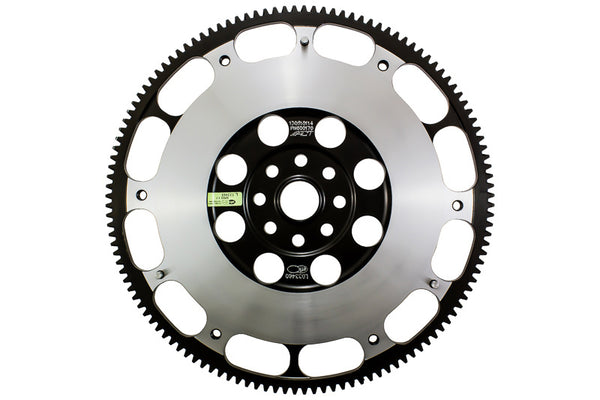 ACT ProLite Flywheel for 2002-2005 WRX