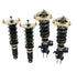 BC Racing BR Coilovers for 1989-1994 Nissan Silvia 240SX