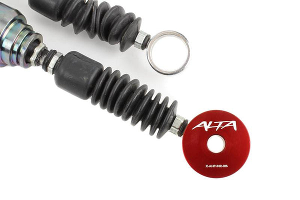 Alta Solid Shifter Bushing For 2017+ Civic Type-R