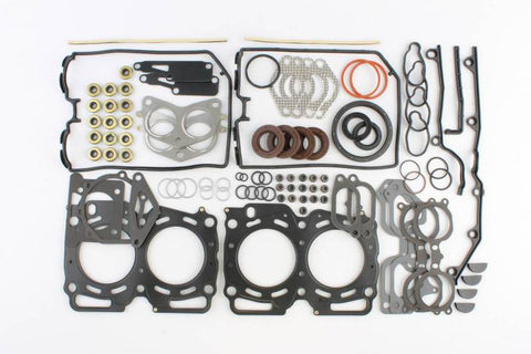 Cometic Street Pro EJ20 93mm Bore Complete Gasket Kit For 2004-2005 Subaru WRX