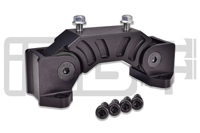 IAG Performance Street Series 6 Speed Transmission Mount for 2004+ STI