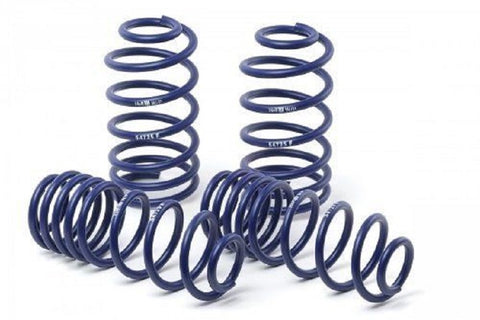 H&R Springs Sport Spring Kit For 2005-2009 Legacy GT (Sedan)