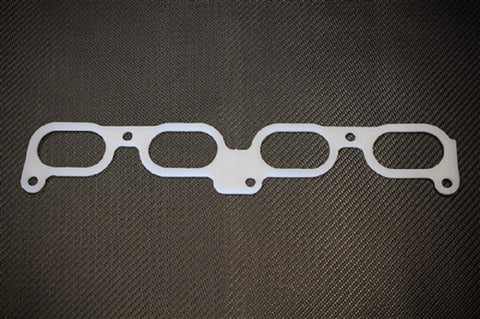 Torque Solution Thermal Intake Manifold Gasket For Evo X