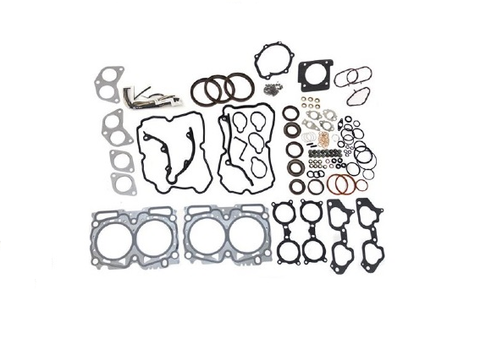 Subaru Oem Full Gasket Seal Kit for Subaru STI 2004-2006