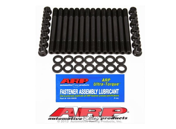 ARP Head Stud Kit for 2JZGTE