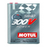 Motul 300V Power 5W40 Engine Oil 2L