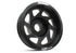 Perrin Crank Pulley For Subaru EJ25