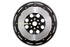 ACT Prolite Flywheel XACT for 2006+ WRX