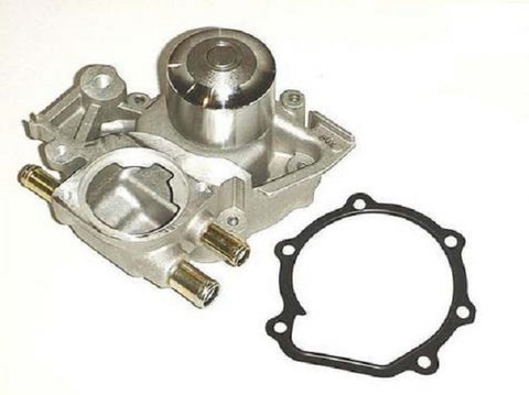 Subaru High Flow Water Pump