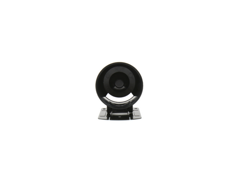 ProSport Premium Mounting Cup Black 52mm