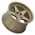 products/kansei-k12-wheel-5lug-bronze-18x10-5-lay_92d63409-4395-4700-b2d4-f57d465a53ea.jpg
