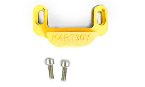 Kartboy Cable Shifter Lock For 2015+ WRX