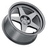 products/raceline-knp-wheel-5lug-gunmetal-18x9-lay.jpg