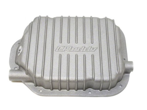 GReddy Oil Pan For Nissan 350Z Z33 VQ35 DE