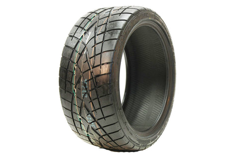 Toyo Proxes R1R Tire - 225/45ZR17 91W