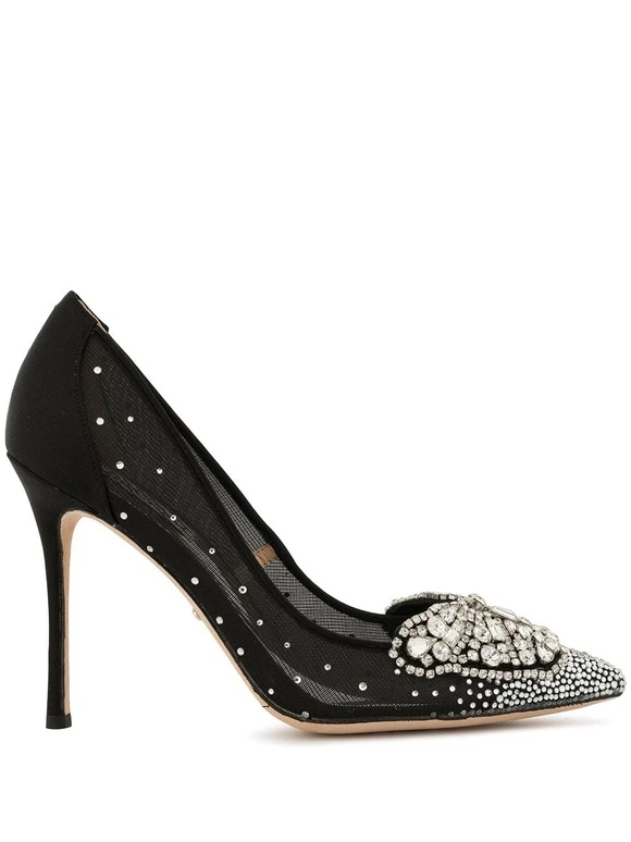 BADGLEY MISCHKA WOMEN SHOES