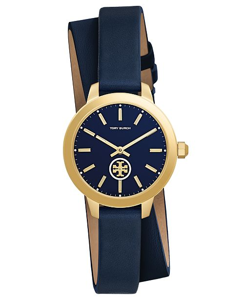 TORY BURCH WATCH FOR WOMAN