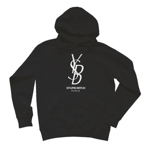 YSB Stupid Bitch Tee Unisex - More Colors Available