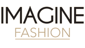 Imagine Fashion Retail