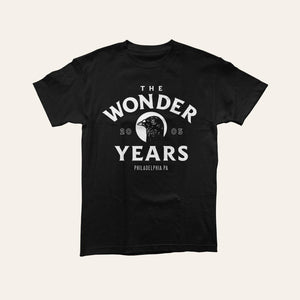 The Wonder Years EST 2005 Shirt