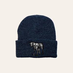 The Wonder Years Dog Beanie