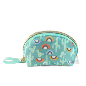 CACTUS EVERYTHING POUCH