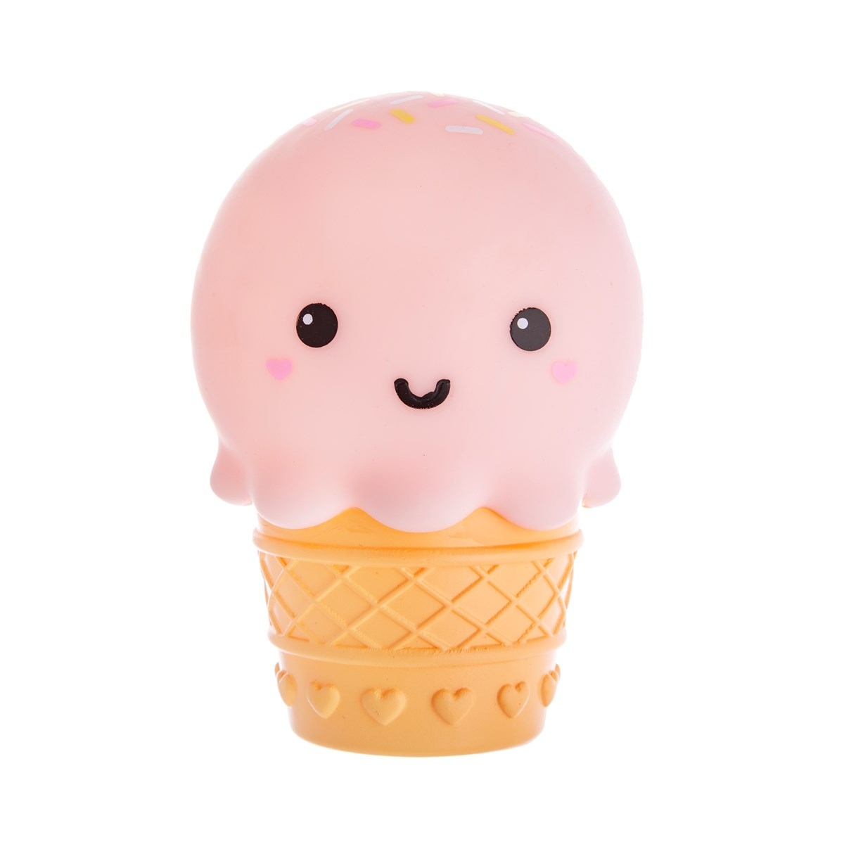 HAPPY ICE CREAM NIGHTLIGHT