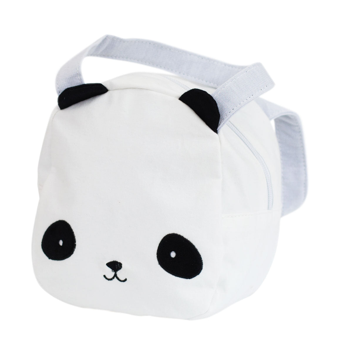 LITTLE TOTE BAG