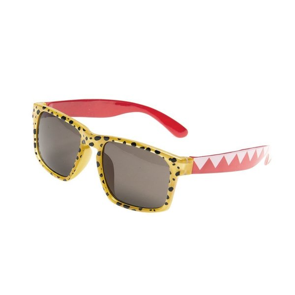 CHEETAH SUNGLASSES