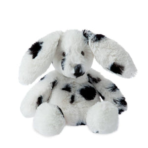 Lovelies Small Speckles Bunny